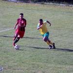 football Bermuda March 15 2018 (15)