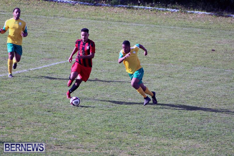 football-Bermuda-March-15-2018-15