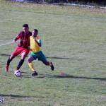 football Bermuda March 15 2018 (16)