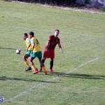 football Bermuda March 15 2018 (17)