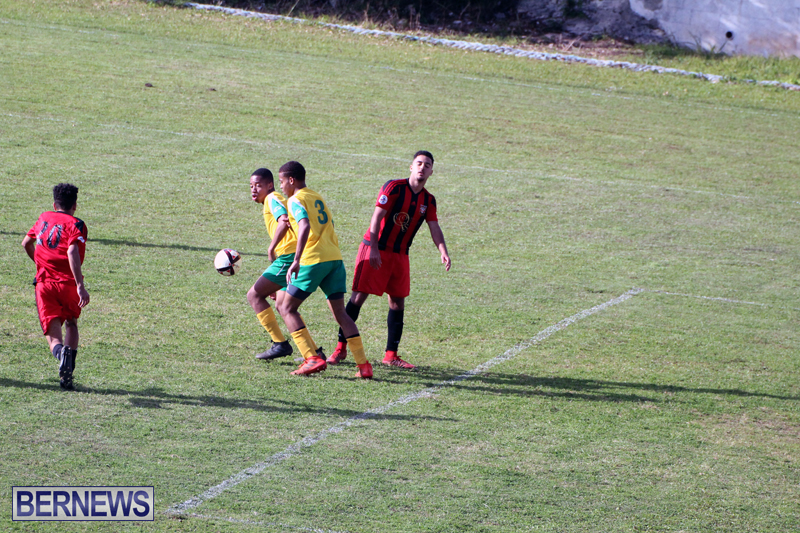 football-Bermuda-March-15-2018-17