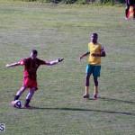 football Bermuda March 15 2018 (19)