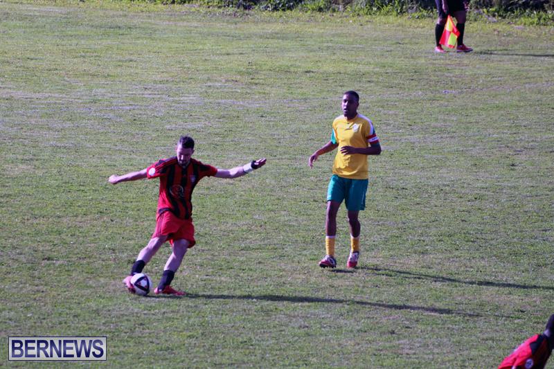 football-Bermuda-March-15-2018-19