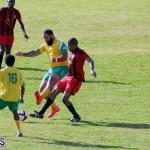 football Bermuda March 15 2018 (2)