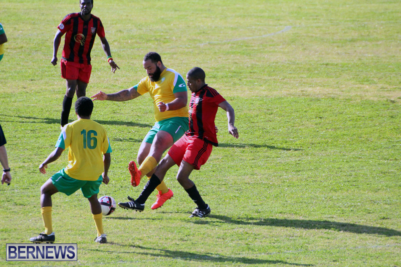 football-Bermuda-March-15-2018-2