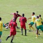 football Bermuda March 15 2018 (4)