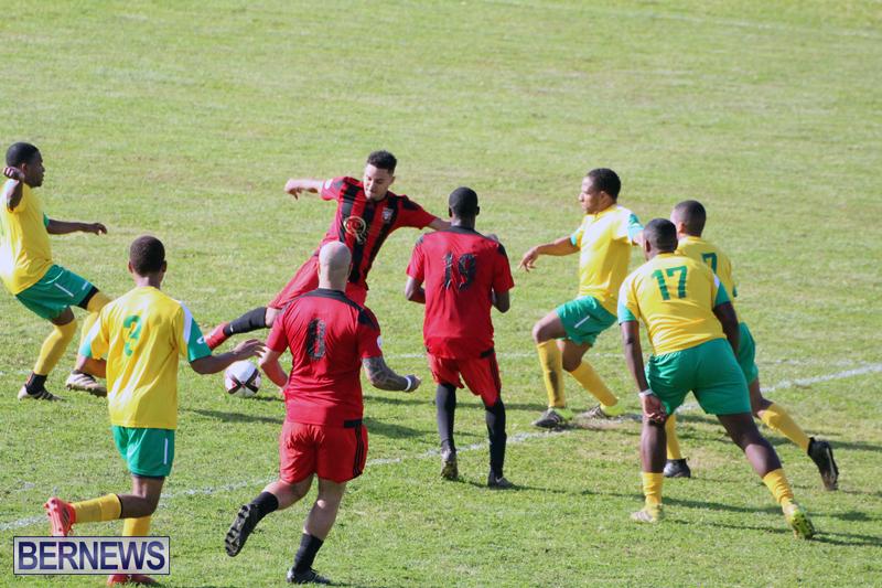 football-Bermuda-March-15-2018-4