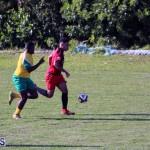 football Bermuda March 15 2018 (5)