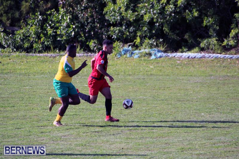 football-Bermuda-March-15-2018-5