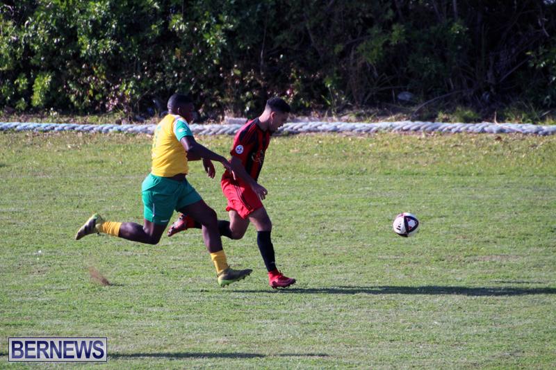 football-Bermuda-March-15-2018-6
