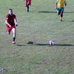 football Bermuda March 15 2018 (7)