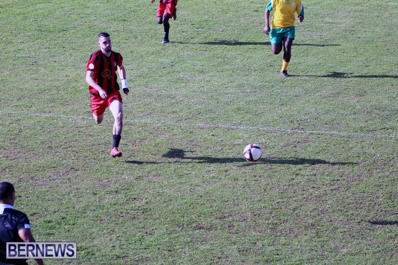 football-Bermuda-March-15-2018-7