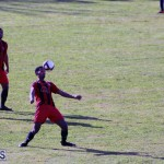 football Bermuda March 15 2018 (8)