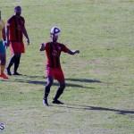 football Bermuda March 15 2018 (9)