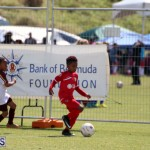 football Bermuda March 28 2018 (1)