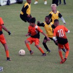 football Bermuda March 28 2018 (15)