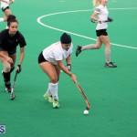 hockey Bermuda March 28 2018 (10)