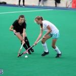 hockey Bermuda March 28 2018 (13)
