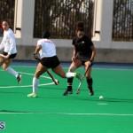 hockey Bermuda March 28 2018 (15)