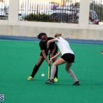 hockey Bermuda March 28 2018 (19)