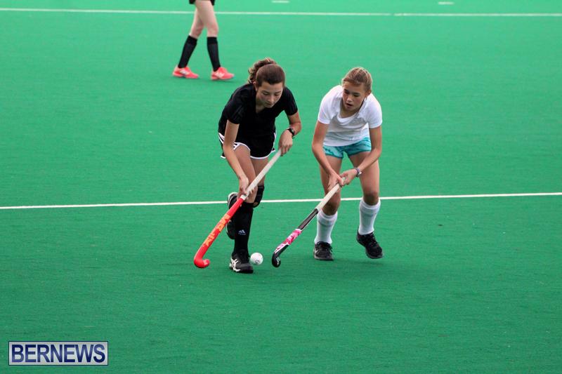 hockey-Bermuda-March-28-2018-2