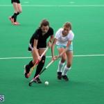 hockey Bermuda March 28 2018 (3)
