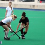 hockey Bermuda March 28 2018 (6)