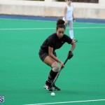 hockey Bermuda March 28 2018 (8)