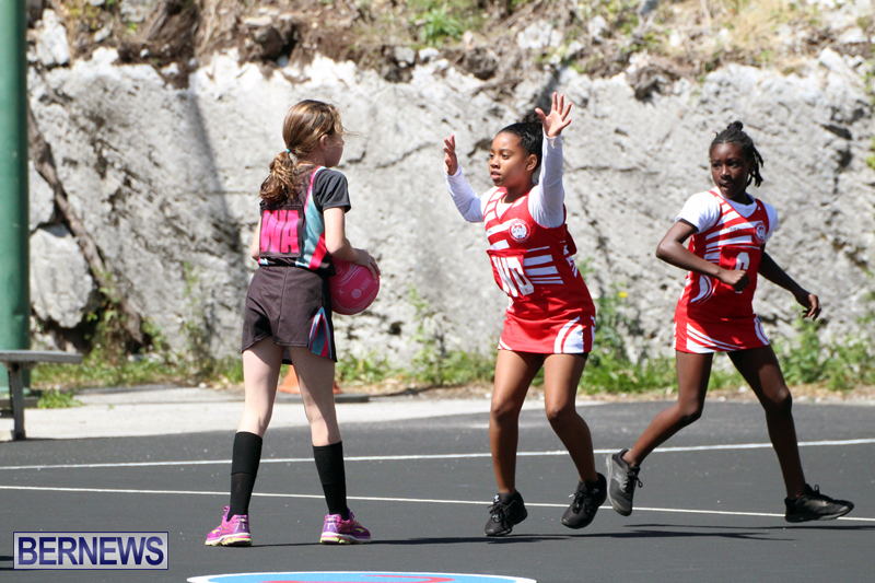 netball-Bermuda-March-21-2018-1