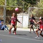 netball Bermuda March 21 2018 (10)