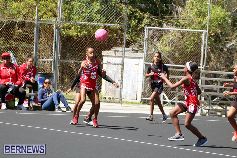 netball-Bermuda-March-21-2018-10