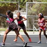 netball Bermuda March 21 2018 (12)