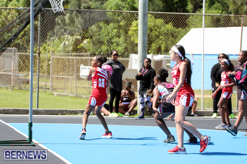netball-Bermuda-March-21-2018-13