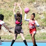 netball Bermuda March 21 2018 (15)