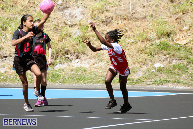 netball-Bermuda-March-21-2018-16