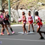 netball Bermuda March 21 2018 (18)