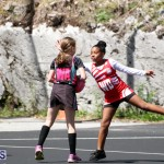 netball Bermuda March 21 2018 (2)