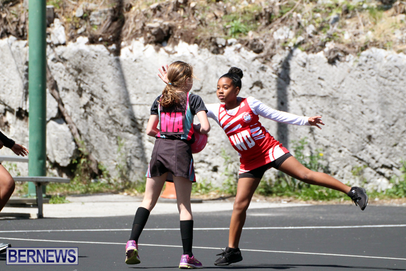 netball-Bermuda-March-21-2018-2