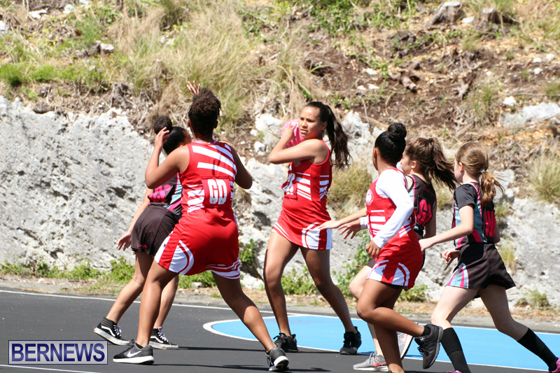 netball-Bermuda-March-21-2018-4
