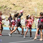 netball Bermuda March 21 2018 (6)
