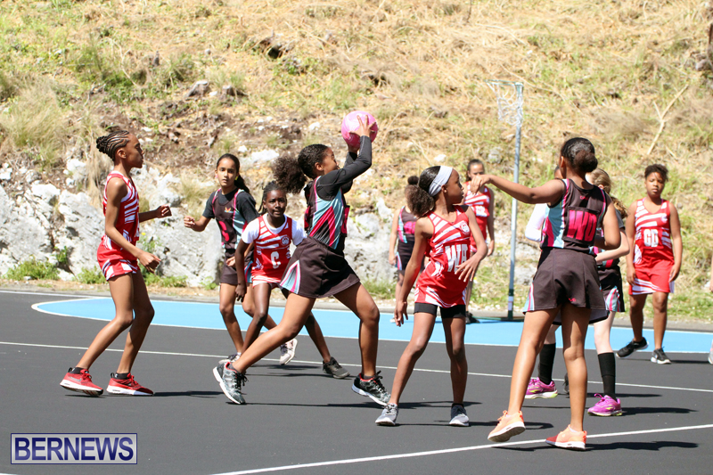 netball-Bermuda-March-21-2018-6