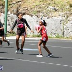 netball Bermuda March 21 2018 (7)