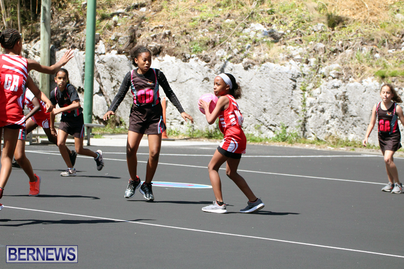 netball-Bermuda-March-21-2018-7