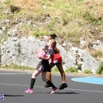 netball Bermuda March 21 2018 (8)