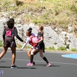 netball Bermuda March 21 2018 (9)