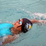 swimming Bermuda March 21 2018 (10)