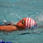 swimming Bermuda March 21 2018 (6)