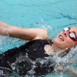 swimming Bermuda March 21 2018 (7)