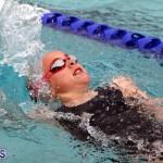 swimming Bermuda March 21 2018 (8)