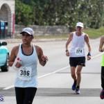 10K Road Race Bermuda April 11 2018 (10)